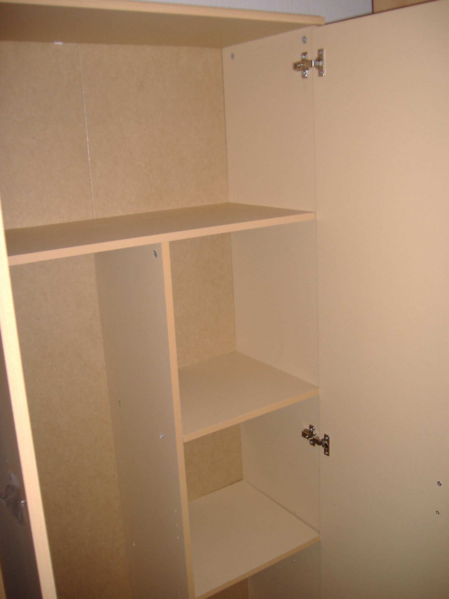 m bel und haushalt sonstige schlafzimmerm bel kleinanzeigen seite 1. Black Bedroom Furniture Sets. Home Design Ideas