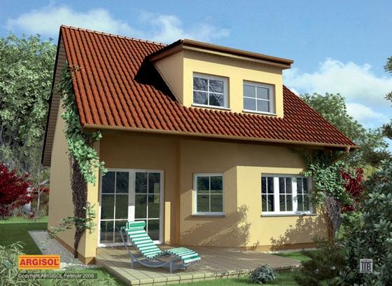 handwerk und hausbau sonstiges material f r den hausbau kleinanzeigen seite 9. Black Bedroom Furniture Sets. Home Design Ideas
