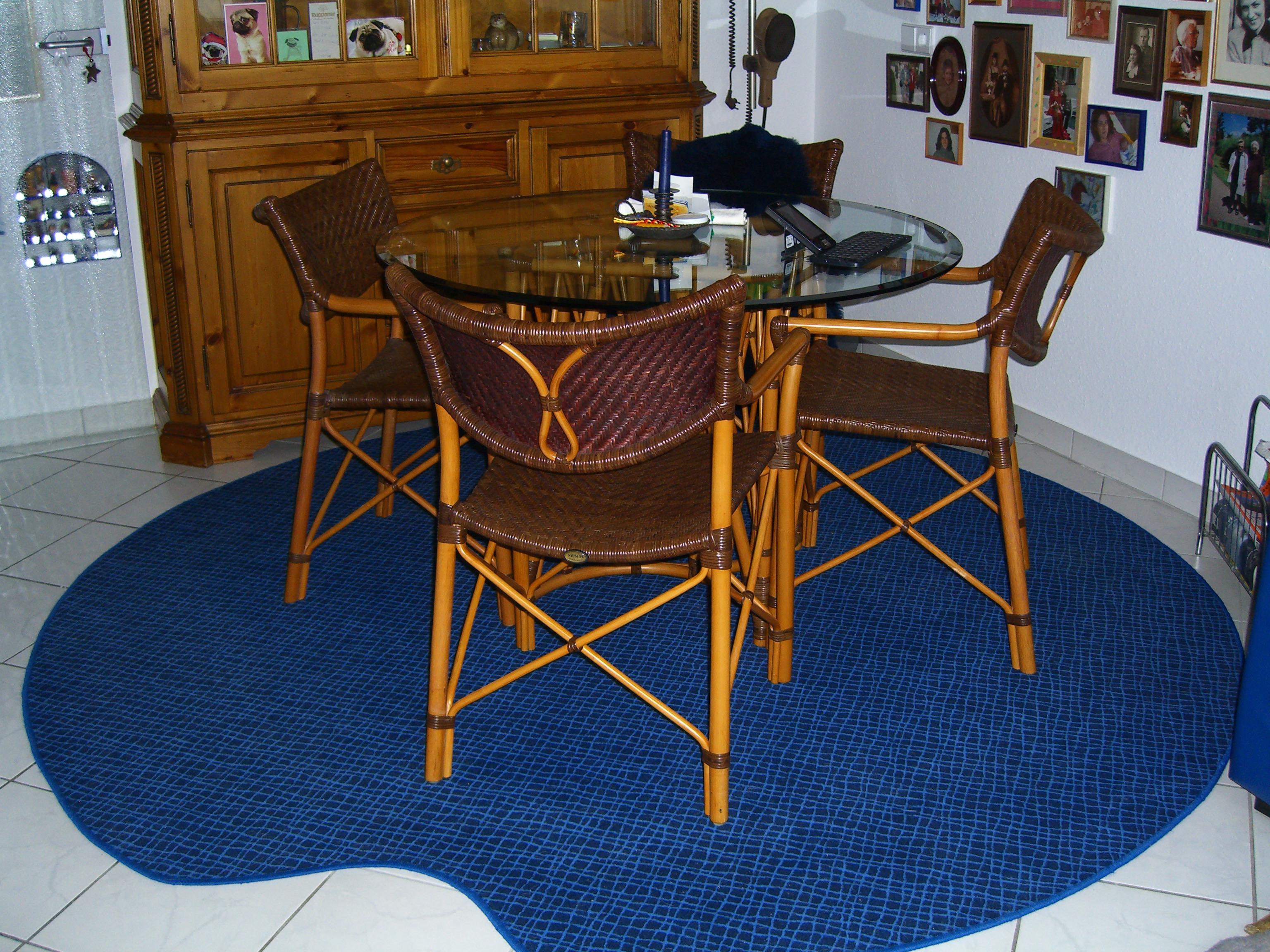 kostenlose geflochten kleinanzeigen. Black Bedroom Furniture Sets. Home Design Ideas