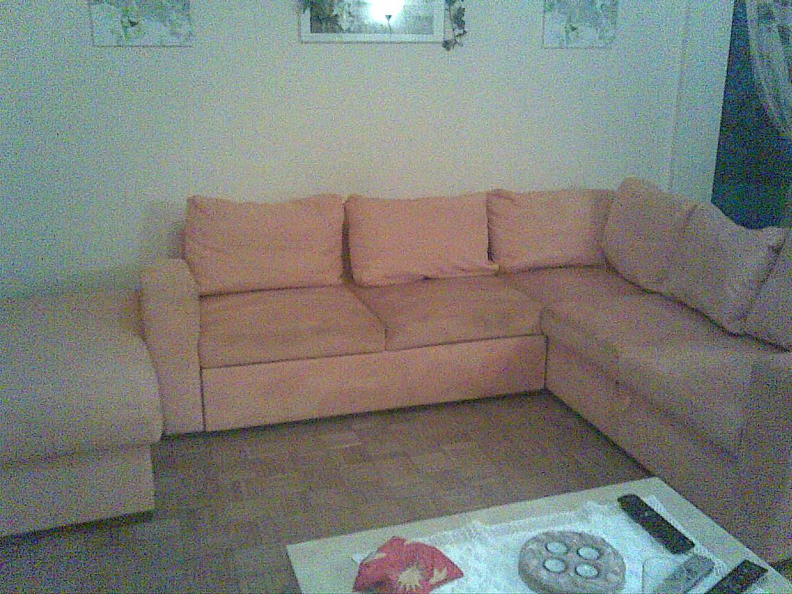 kostenlose bettkasten kleinanzeigen. Black Bedroom Furniture Sets. Home Design Ideas