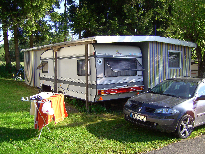 camping wohnwagen vorzelt kleinanzeigen. Black Bedroom Furniture Sets. Home Design Ideas