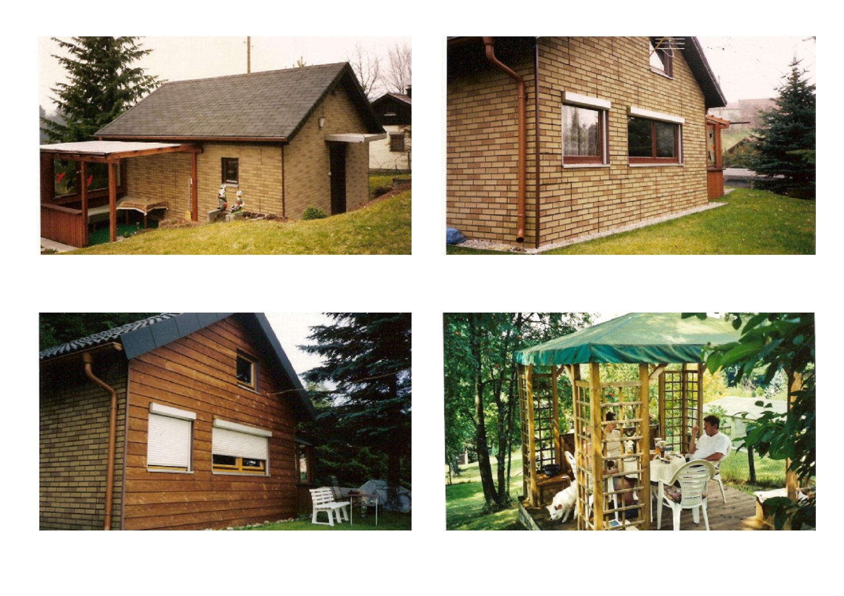 kostenlose wochenendhaus kleinanzeigen. Black Bedroom Furniture Sets. Home Design Ideas