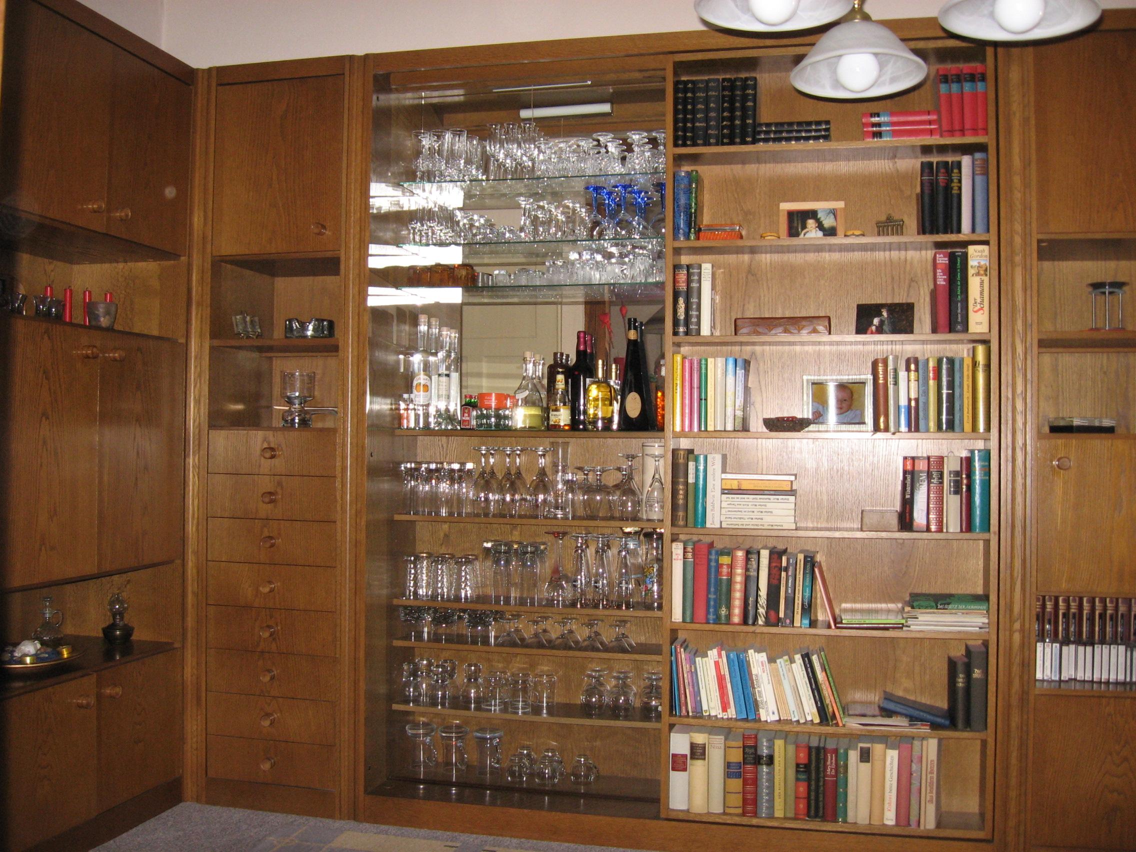 Ebay Kleinanzeigen Wohnzimmerschrank Design Home