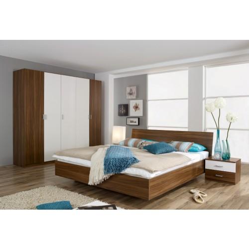m bel und haushalt sonstige schlafzimmerm bel kleinanzeigen. Black Bedroom Furniture Sets. Home Design Ideas