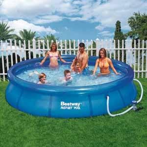 Wellness gesundheit pools kleinanzeigen for Bestway pool folie