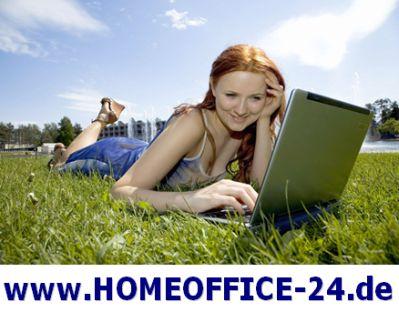 der ideale nebenjob online im home office nebenjob. Black Bedroom Furniture Sets. Home Design Ideas