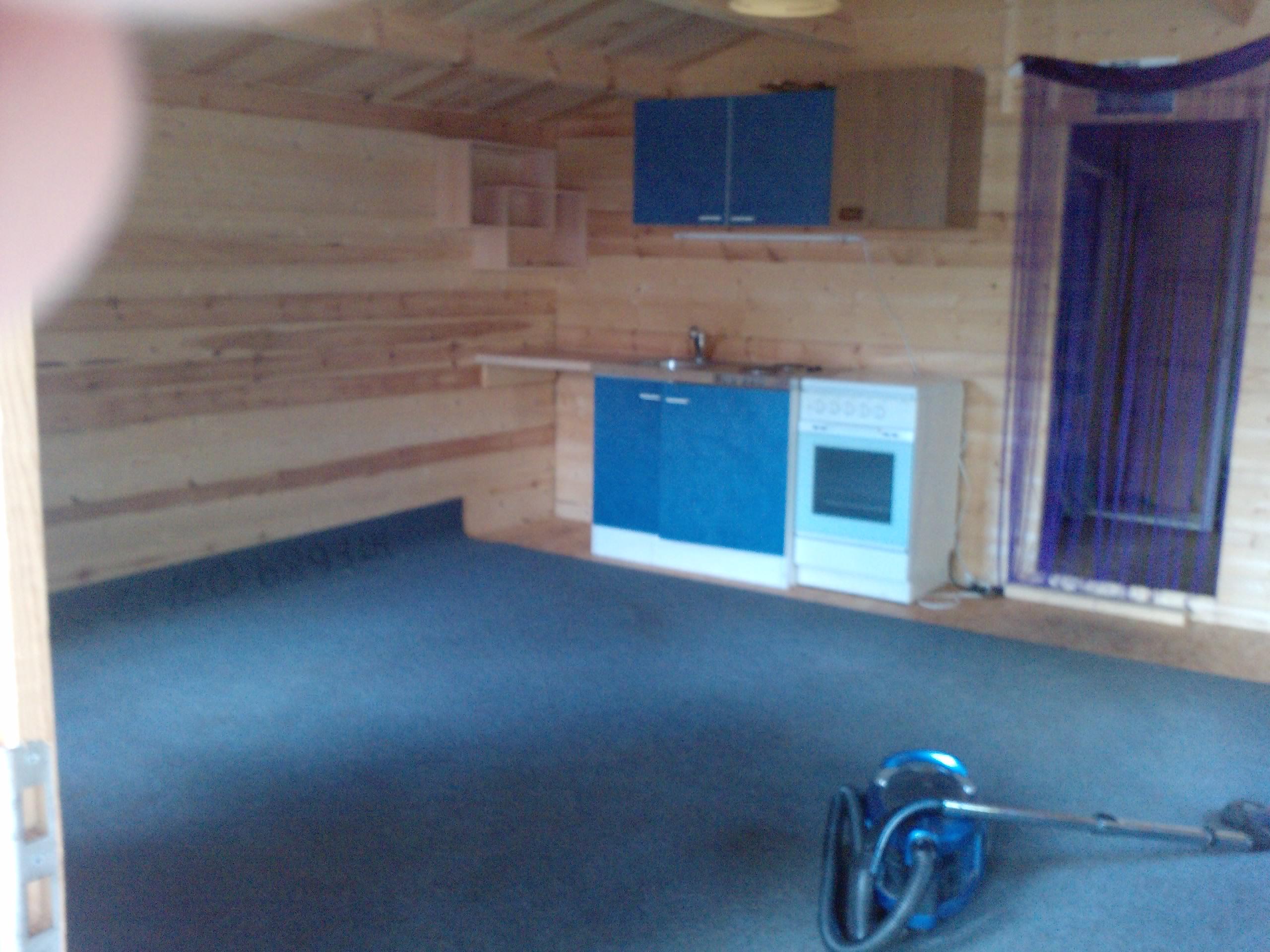 kostenlose campingplatz kleinanzeigen. Black Bedroom Furniture Sets. Home Design Ideas