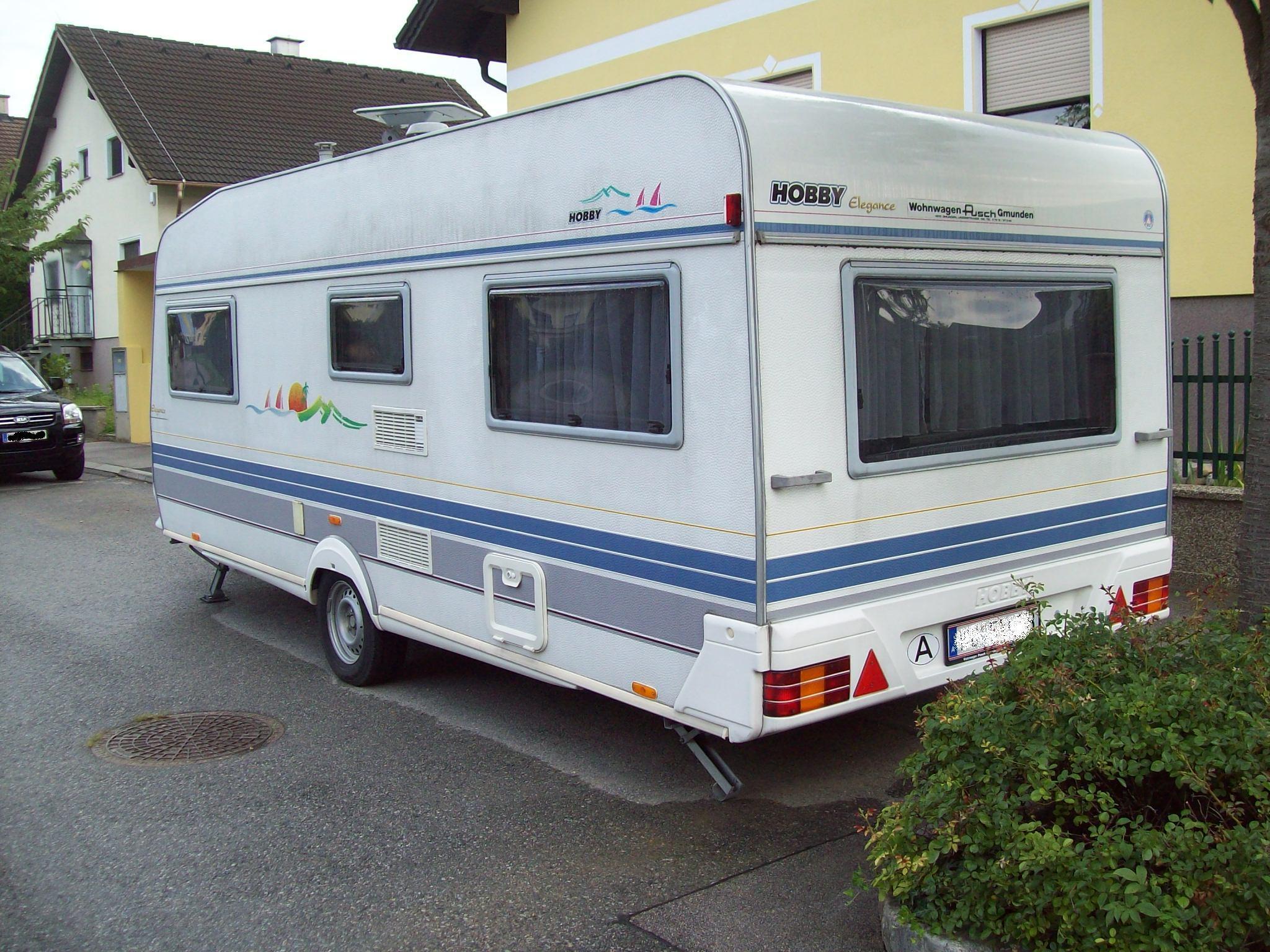 Camping Wohnwagen Vorzelt Kleinanzeigen