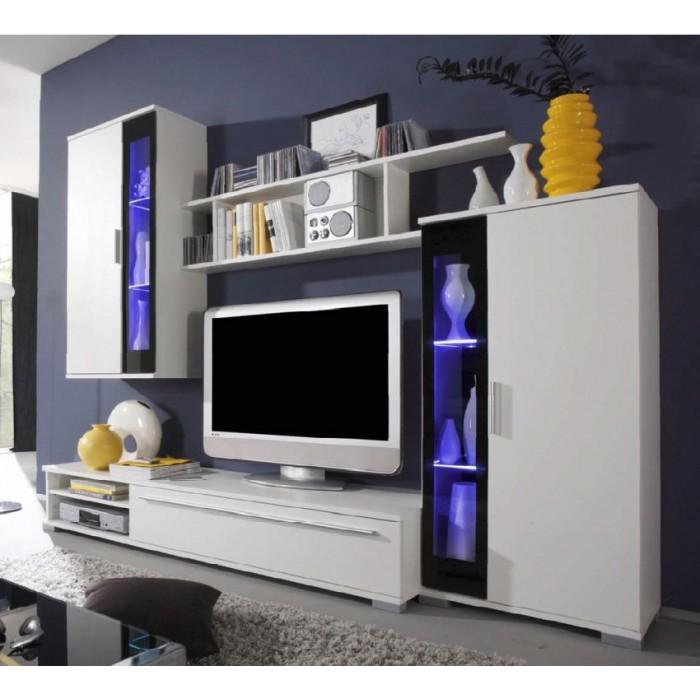 kostenlose bedingungen kleinanzeigen. Black Bedroom Furniture Sets. Home Design Ideas