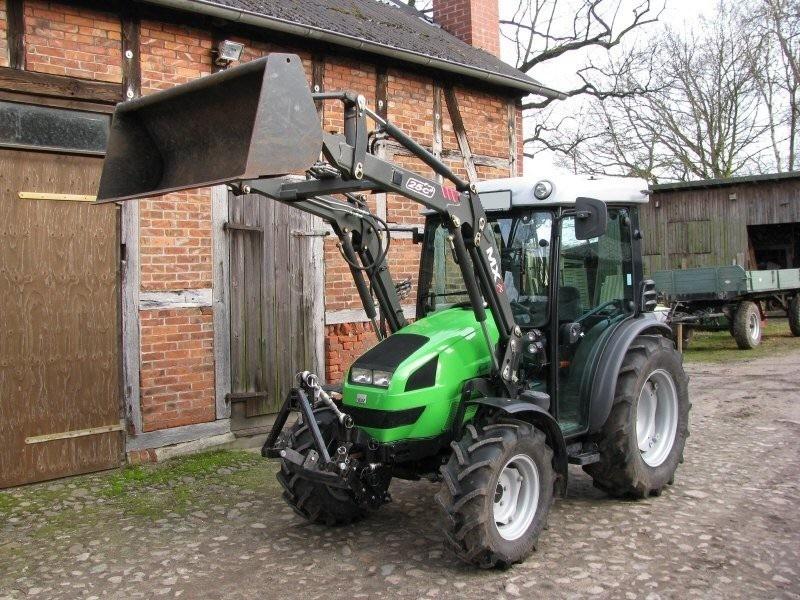 nutzfahrzeuge traktoren landwirtschaftl fahrzeuge kleinanzeigen seite 1. Black Bedroom Furniture Sets. Home Design Ideas