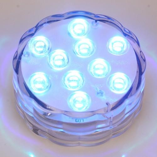Lampe Dusche Wasserdicht : M?bel und Haushalt – Gardinen, Lampen, Jalousien Kleinanzeigen