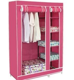 m bel und haushalt stilm bel designer m bel kleinanzeigen. Black Bedroom Furniture Sets. Home Design Ideas