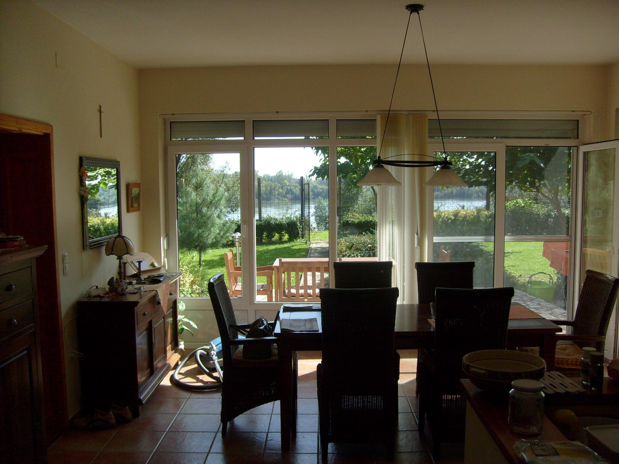 Immobilien zweifamilien h user kleinanzeigen for Ideales fachwerk