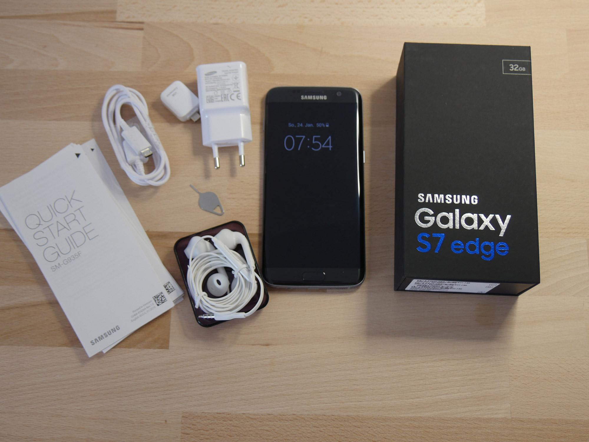 Samsung Galaxy Euro Telekommunikation Handy sonstige