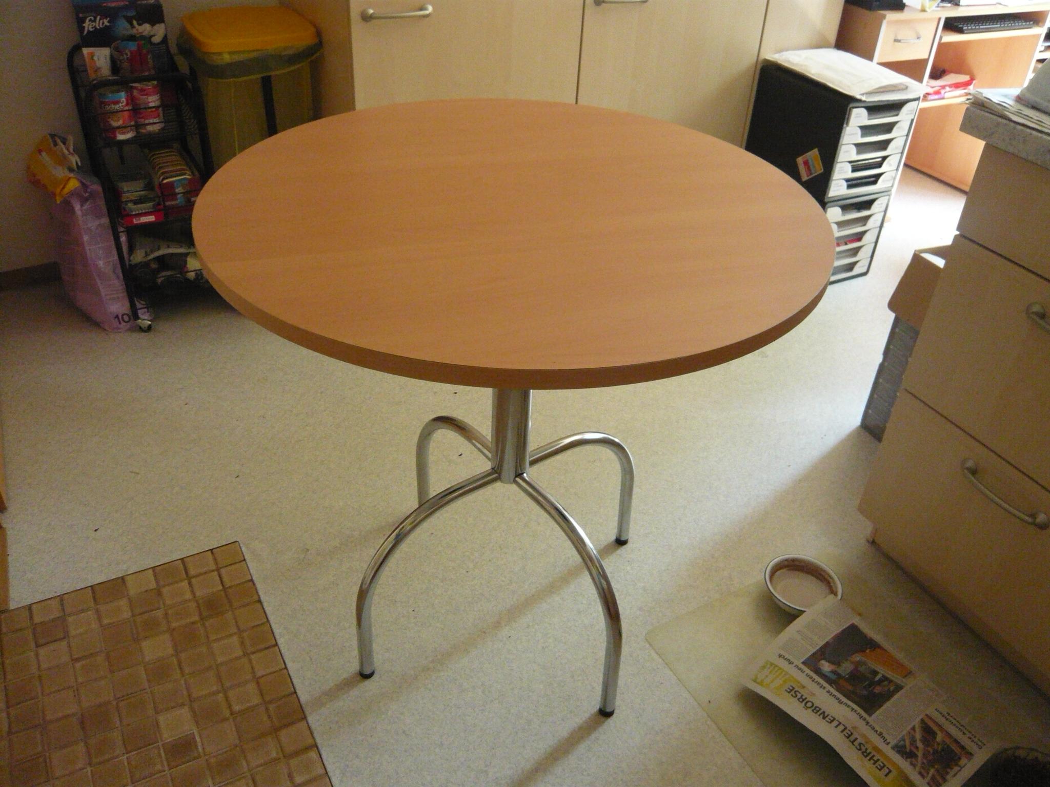 Möbel Und Haushalt Küchenmöbel Schränke Kleinanzeigen