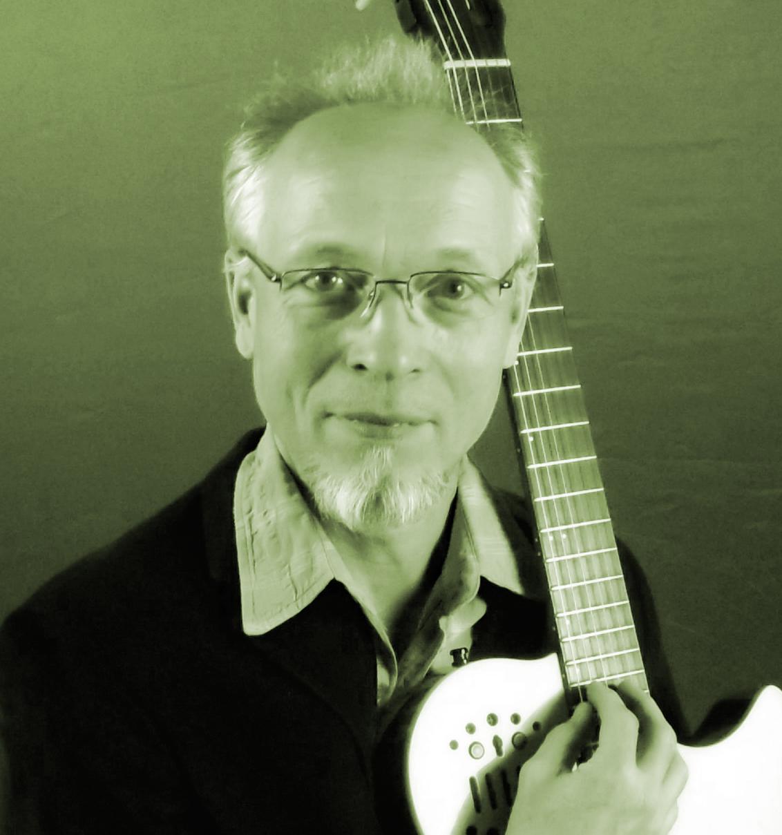 Super klassische Gitarre 1//2 für Kinder Ideal für Musikeinsteiger