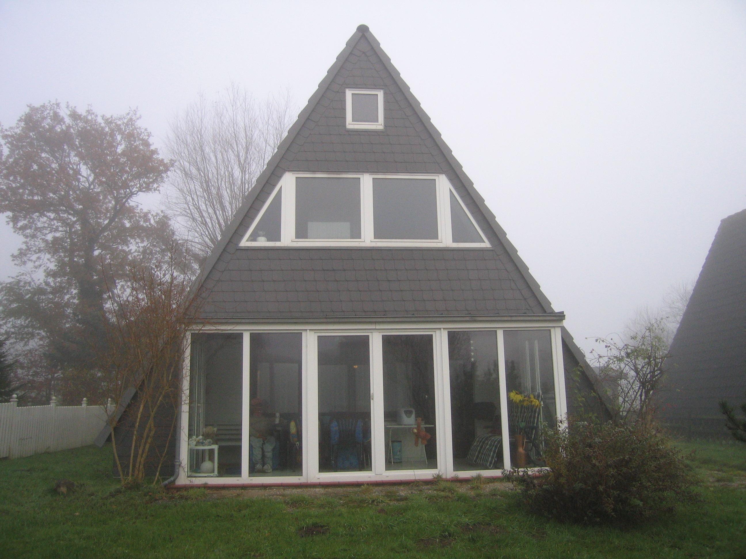 ferienhaus an der ostsee kappeln an der schlei ferienimmobilie deutschland. Black Bedroom Furniture Sets. Home Design Ideas
