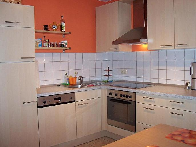 Ablufthaube Küche war perfekt ideen für ihr haus design ideen
