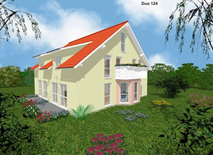 Kostenlose schallschutz kleinanzeigen for Einfamilien fertighaus