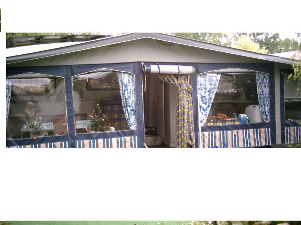 camping wohnwagen vorzelt kleinanzeigen seite 1. Black Bedroom Furniture Sets. Home Design Ideas