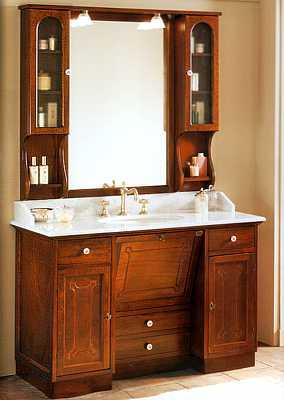 m bel und haushalt bad einrichtung und ger te kleinanzeigen. Black Bedroom Furniture Sets. Home Design Ideas