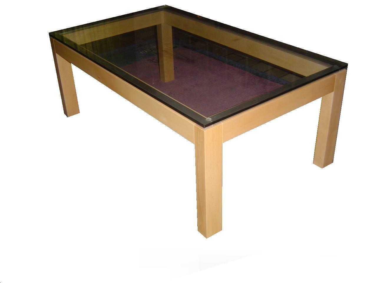 kostenlose couchtisch kleinanzeigen. Black Bedroom Furniture Sets. Home Design Ideas