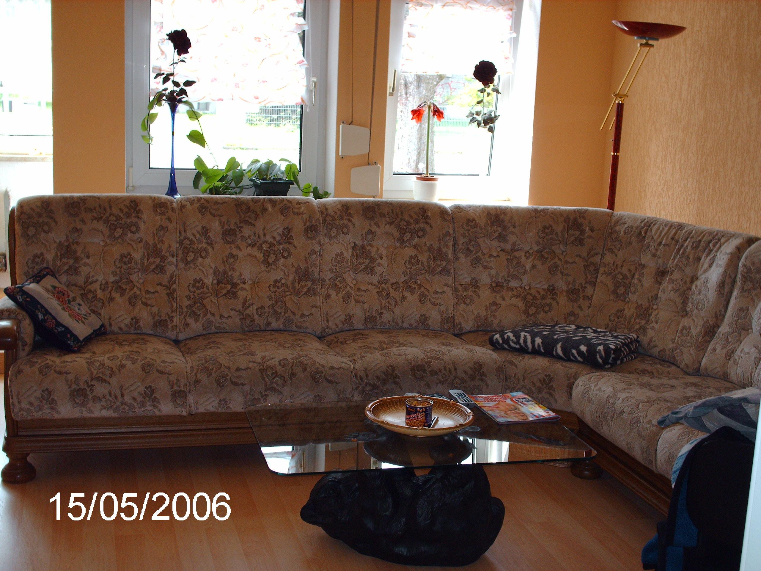 kostenlose selbstabhohler kleinanzeigen. Black Bedroom Furniture Sets. Home Design Ideas