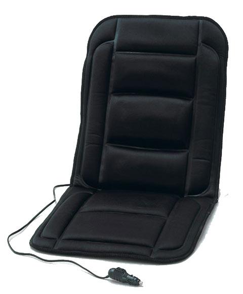 sitzheizung nur tuningteile und zubeh r. Black Bedroom Furniture Sets. Home Design Ideas