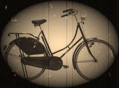 sport damen fahrr der kleinanzeigen. Black Bedroom Furniture Sets. Home Design Ideas