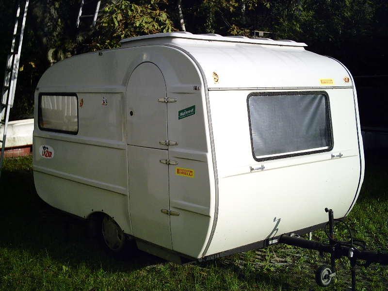 camping wohnwagen kauf kleinanzeigen. Black Bedroom Furniture Sets. Home Design Ideas