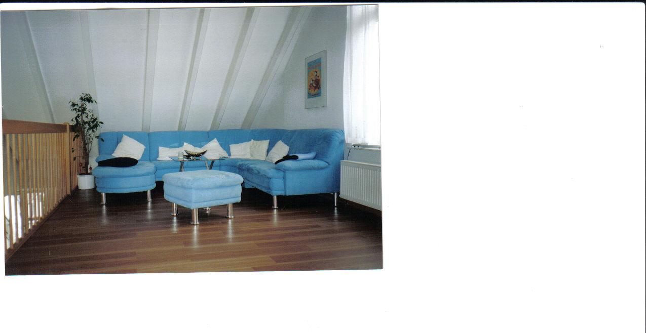 m bel und haushalt polster sessel couch kleinanzeigen seite 1. Black Bedroom Furniture Sets. Home Design Ideas