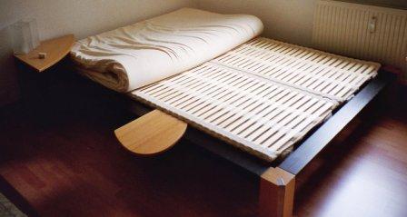 kostenlose wasserbett kleinanzeigen. Black Bedroom Furniture Sets. Home Design Ideas
