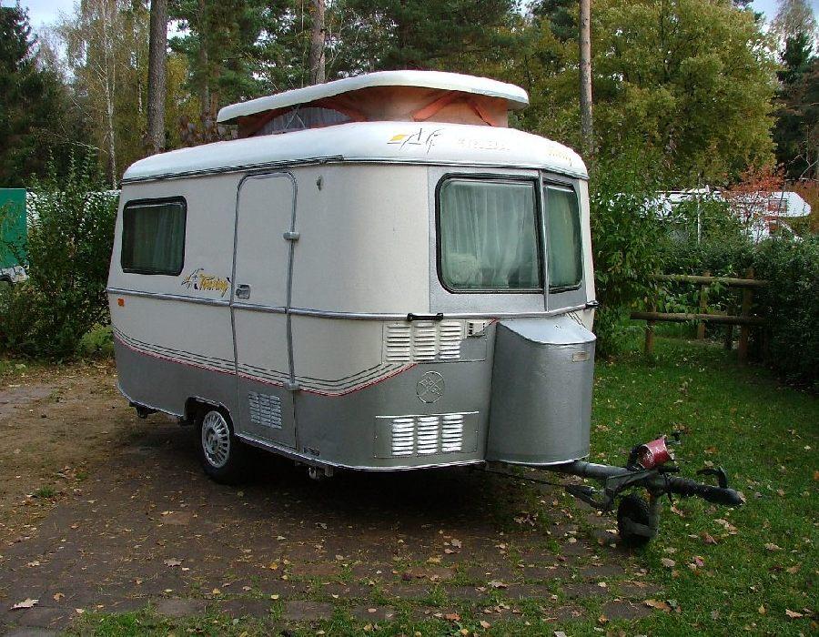 camping wohnwagen kauf kleinanzeigen seite 2. Black Bedroom Furniture Sets. Home Design Ideas