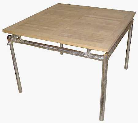 kostenlose metallgestell kleinanzeigen. Black Bedroom Furniture Sets. Home Design Ideas